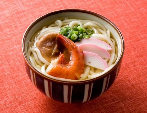 うどん出汁 レシピ   赤酒.com