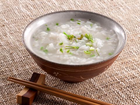 七草がゆ レシピ 七草がゆ レシピ 紅白なます レシピ 黒豆 レシピ 里芋の煮っころがし レシピ