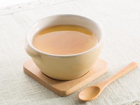 卵豆腐 レシピ